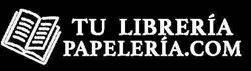 Tu Libreria Papeleria